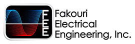 Fakouri Electrical Engineering, Inc.